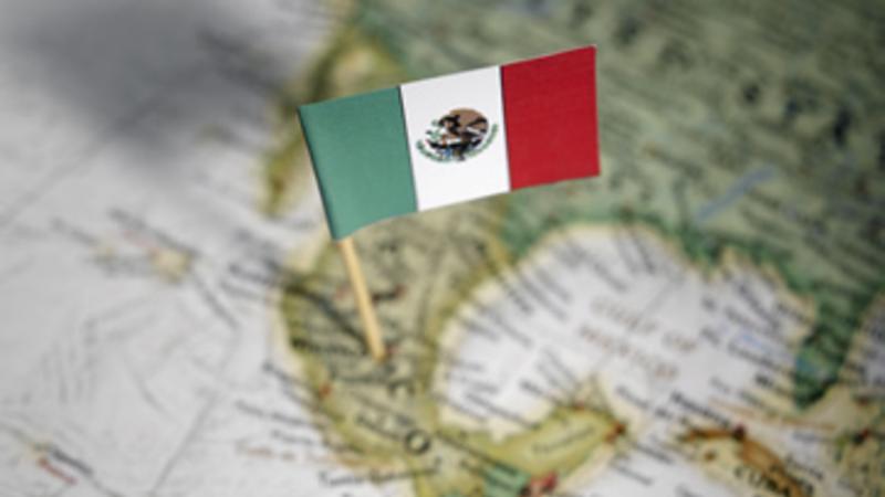 México debe dejar la zona de confort en comercio internacional: Guajardo