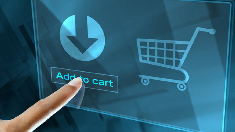 Cofece investigará prácticas monopólicas en comercio electrónico