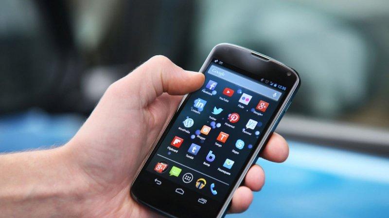 La fintech que promueve los pagos móviles aunque no tengas smartphone
