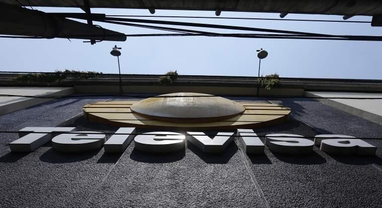 El IFT podría declarar a Televisa empresa no dominante