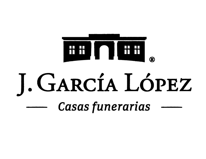 Asistencia Funeraria Corporativa de J. García López,  Resuelve en vez de reembolsar