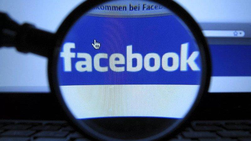 GB investiga a Facebook por filtración de datos