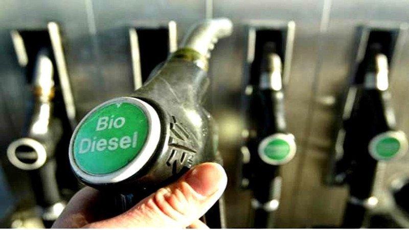 EU mantiene su política de aranceles para biocombustibles