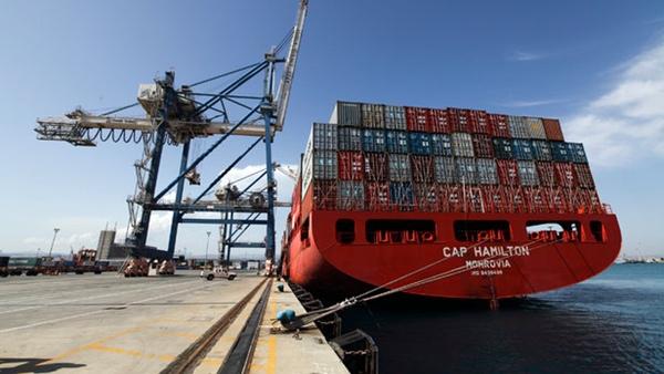 Política industrial debe agregar valor a exportaciones: Concamin