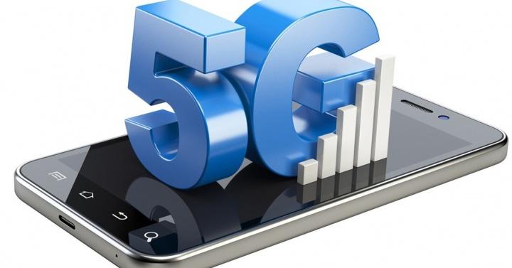Ifetel prepara terreno para tecnología 5G