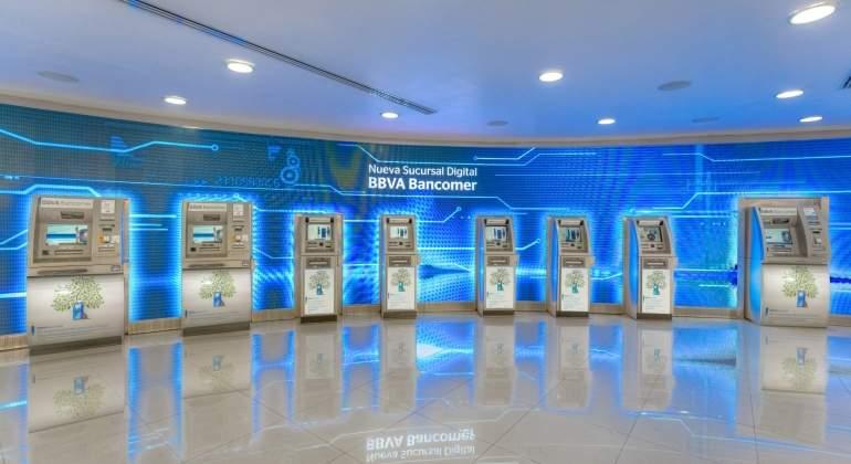 BBVA Bancomer concentra 86.6% de reclamaciones por banca electrónica