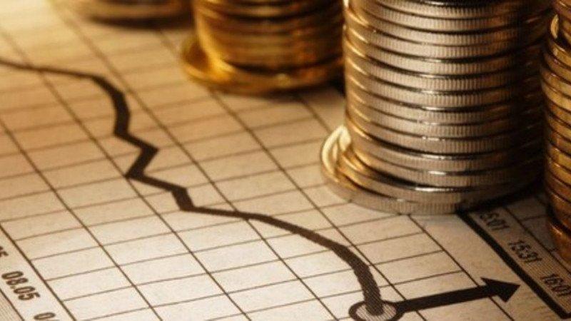 Indicadores cíclicos de economía sin cambios durante enero