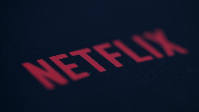 ¡Coño, Netflix! A la empresa no la 'calienta' ni Luis Miguel