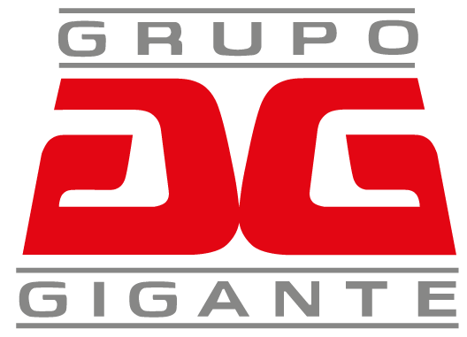 Presenta Grupo Gigante a su nuevo CFO