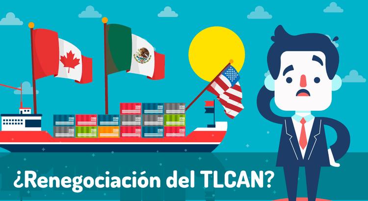 Canadá confía en mantener TLCAN con todos sus integrantes