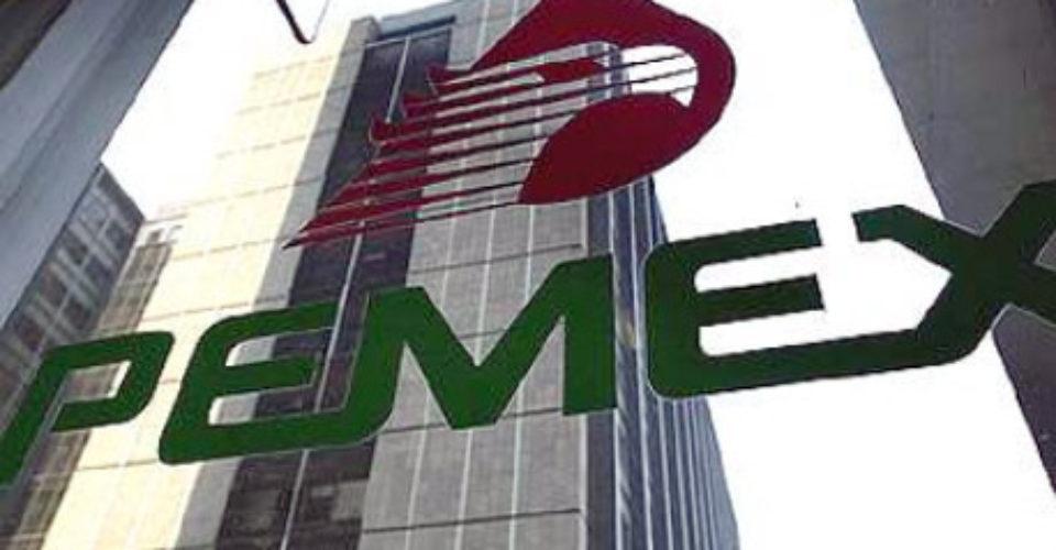 Un nuevo Pemex busca que el de AMLO sea su sexenio