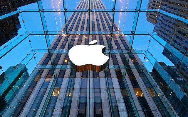 Apple presentará los nuevos iPhone el 12 de septiembre