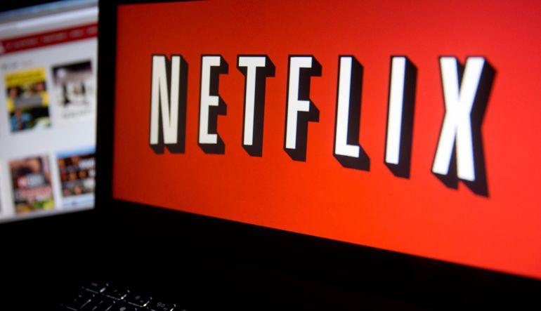 ¿No te gustó el final del capítulo de tu serie? Netflix te dejará elegir cómo quieres que termine