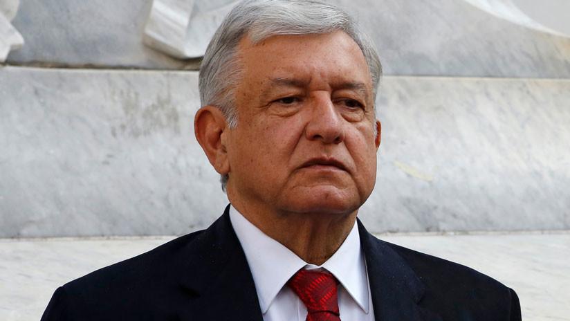López Obrador convoca a 50 mil jóvenes para formar parte del Ejército, Marina…