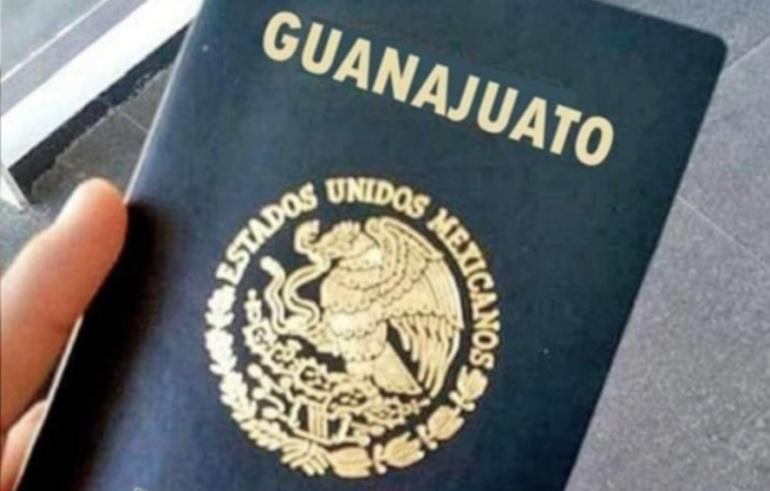 Guanajuato expedirá 'visa para turistas'