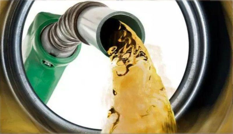 Hacienda elimina estímulo fiscal a gasolina Magna