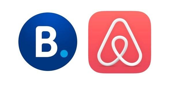 Profeco investiga a Airbnb y Booking por irregularidades