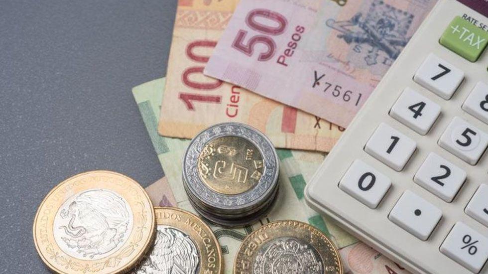 El salario crece en todos los países del G20, menos en México