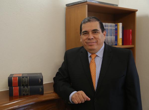 Educación y Economía, retos y oportunidades de la nueva administración: López Elías