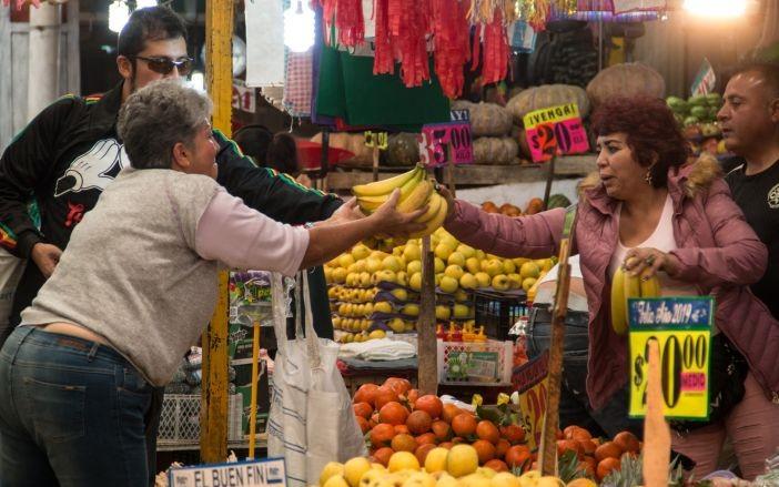 Salario mínimo en México, ¿para qué alcanza y cuánto dinero sobra?