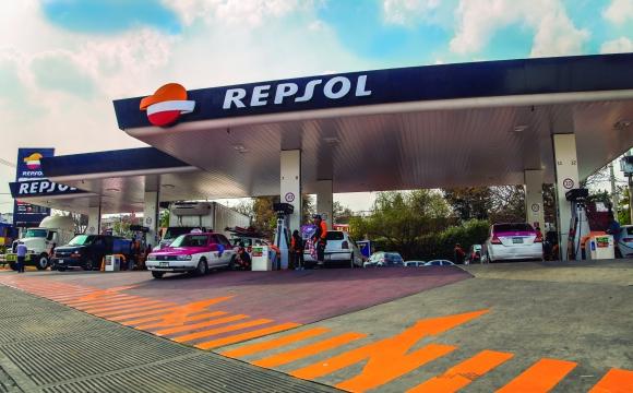 Firmas de combustible en México buscan alternativa a Pemex