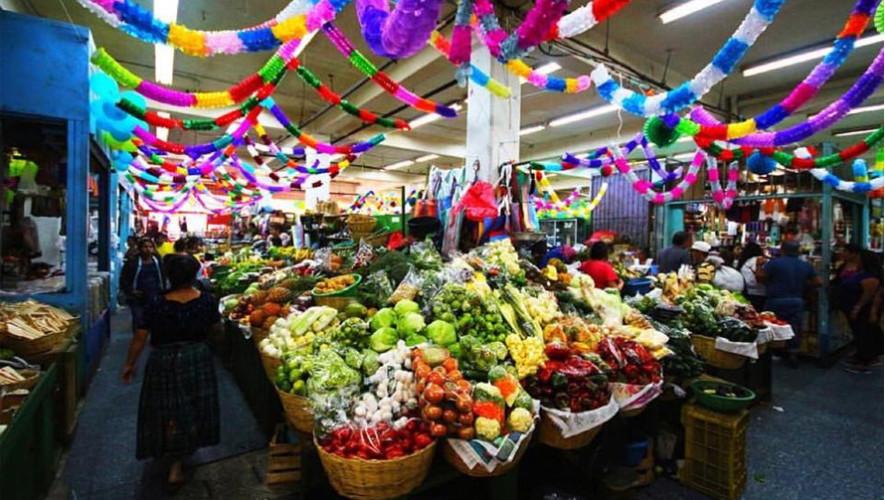 México arranca 2019 con el menor incremento de precios en los últimos 3 años