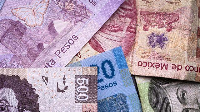 Esta es la estrategia del gobierno de AMLO para combatir el lavado de dinero