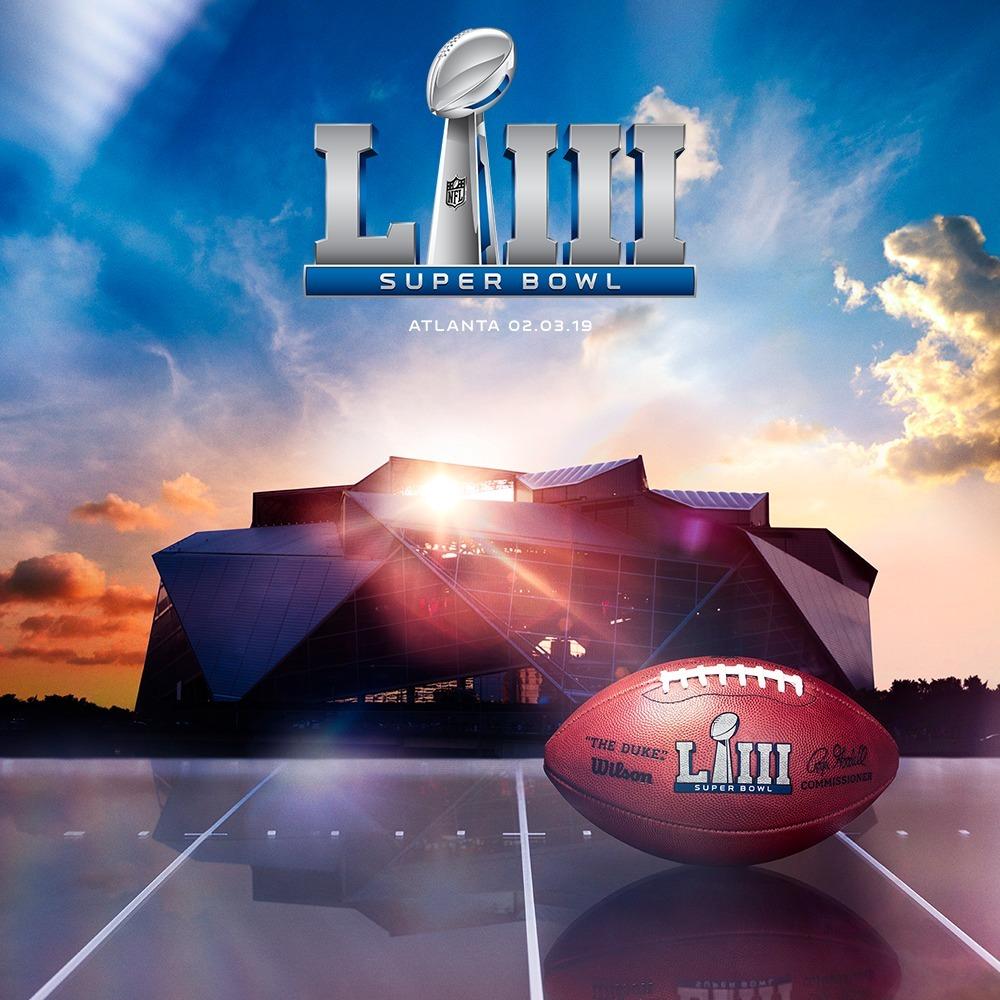 Super Bowl LIII: un negocio de 350 millones de dólares en apuestas