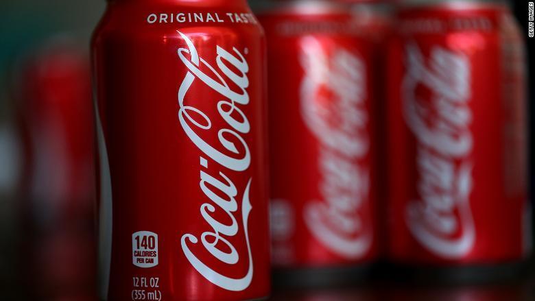Coca Cola Femsa opera 50% de sus plantas con energías renovables