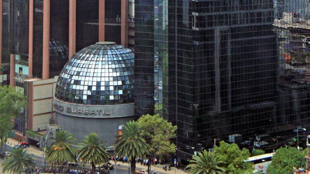 La BMV estrena el Museo de la Bolsa en CDMX