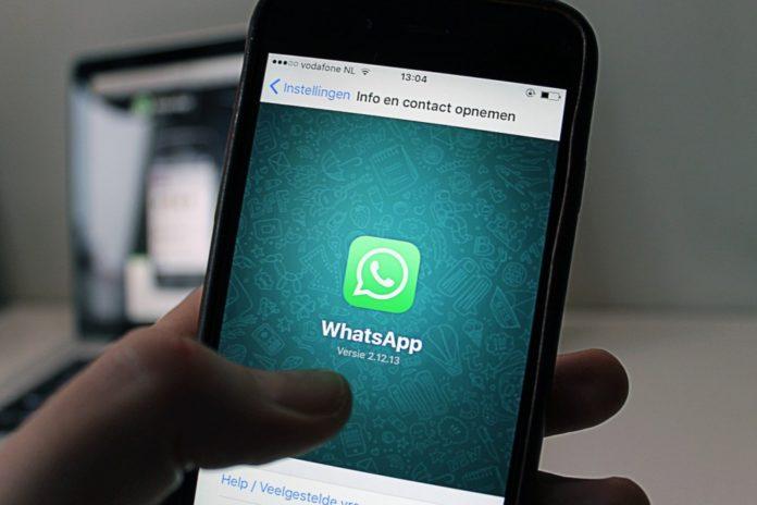 Al fin podrás decidir si entras o no a nuevos grupos de WhatsApp
