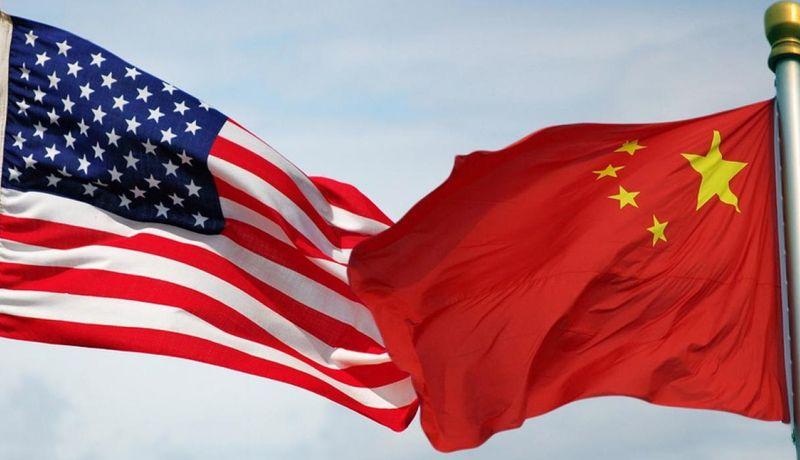 China responde a EU: impone aranceles por 60,000 mdd