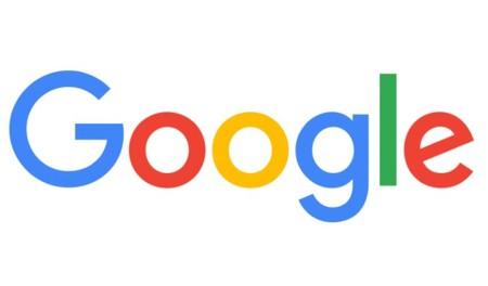Google aumenta su cartera de energía eólica y solar un 40%
