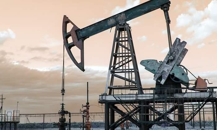 Arabia Saudita restaurará la totalidad de producción de crudo la próxima semana