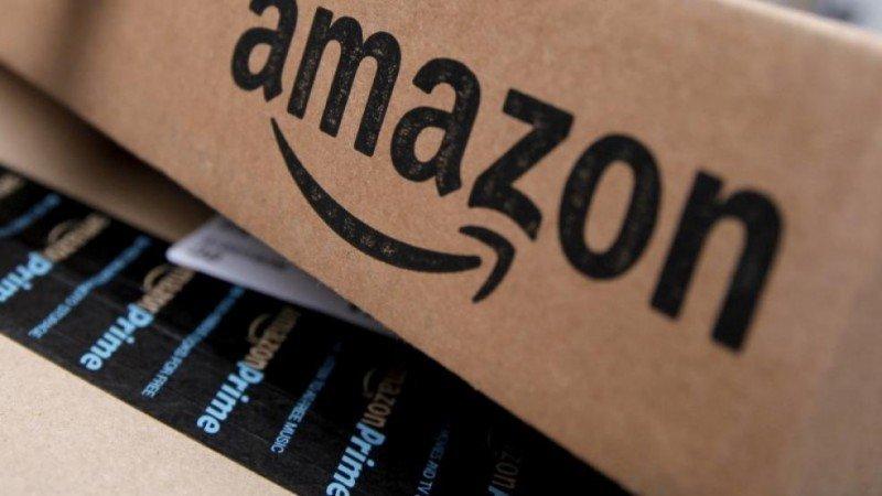 Amazon niega haber cambiado los algoritmos para preferenciar productos