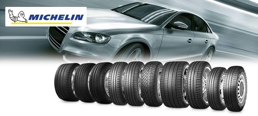 Michelin planea cerrar fábrica en Alemania antes de 2021