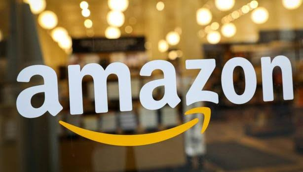 Amazon busca voces de celebridades para promover uso de Alexa
