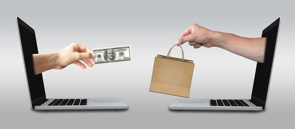 Electrónicos y videojuegos, de lo más adquirido en tiendas en línea