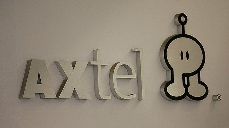Axtel vende tres centros de datos a Equinix por 175 mdd
