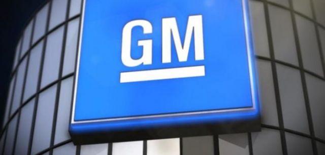 Cierre de planta de General Motors en México, negativo para Nemak y Rassini: Moody's