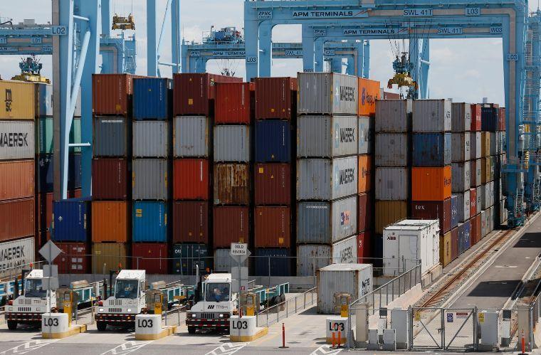 México ofrece certidumbre laboral para el T-MEC: Secretaría de Economía