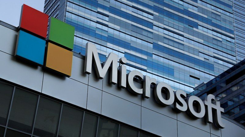 Microsoft lanza nuevo servicio en la nube para analizar datos de corporativos