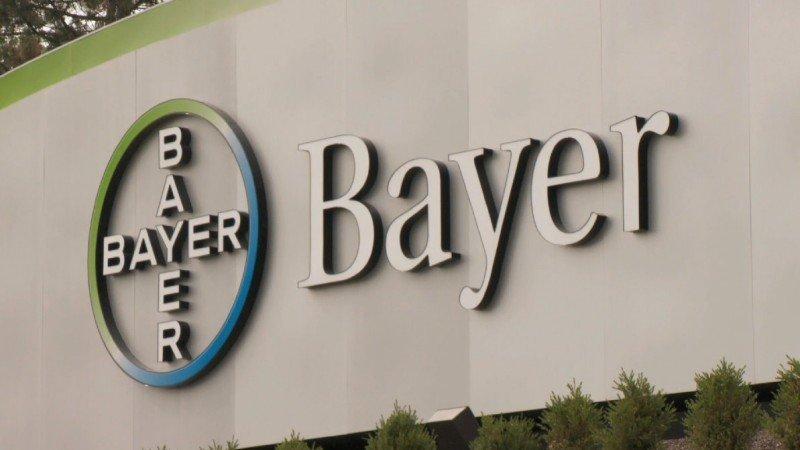 Bayer completa la venta de Dr. Scholl's