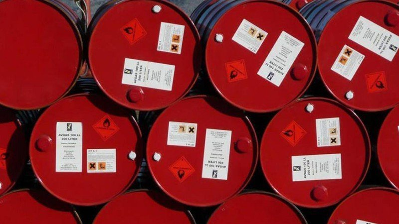 OPEP augura menor participación en mercado del crudo