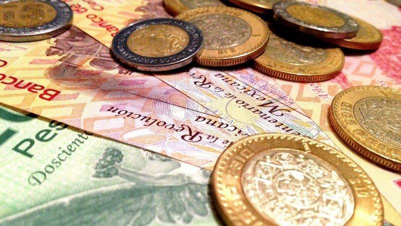 Coparmex propone 5 medidas para evitar el estancamiento económico en 2020