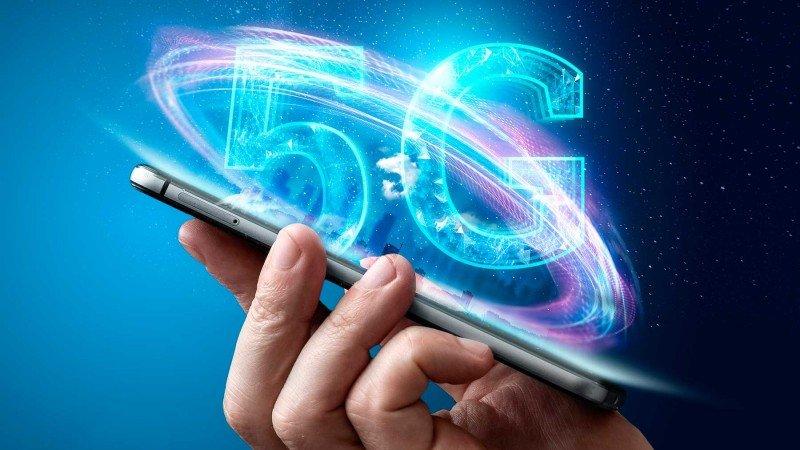 La Red 5G operaría el próximo año en México pero expertos urgen regulación