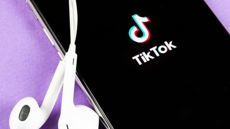 TikTok planea lanzar su plataforma de música contra Spotify y Apple Music