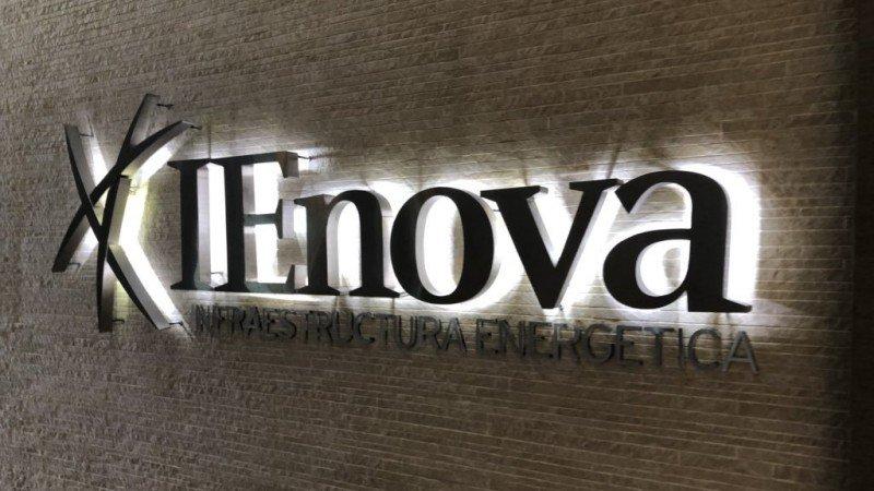 IEnova recibirá préstamo para financiar proyectos de energía en México