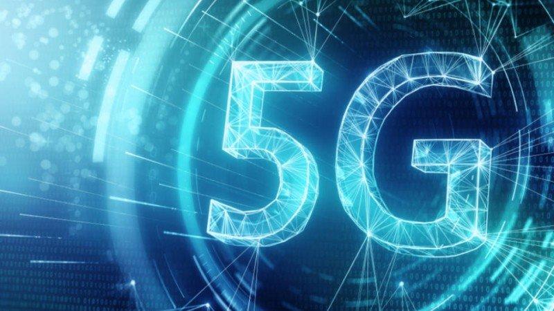 La mayoría del mundo tendrá acceso a la red 5G para 2025
