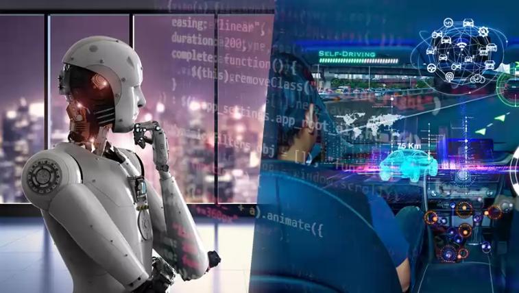 Tecnologías del futuro: 5 tendencias para la próxima década